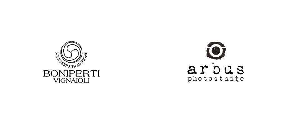 boniperti vignaioli - arbus photostudio