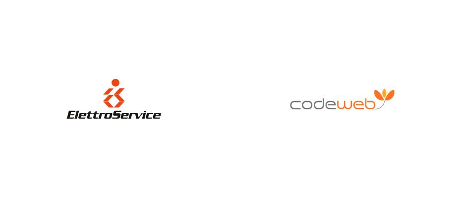 elettroservice codeweb